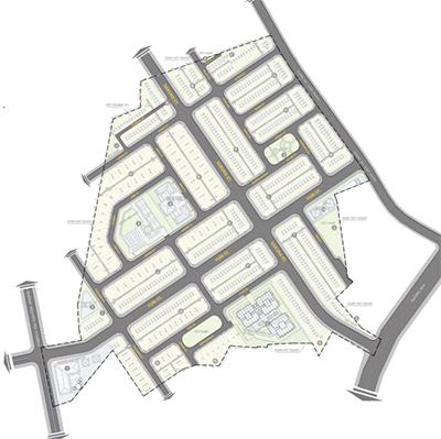 mat bang takara residence