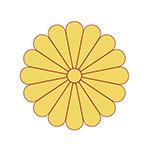 Logo takara residence